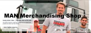 Merchandising Shop2